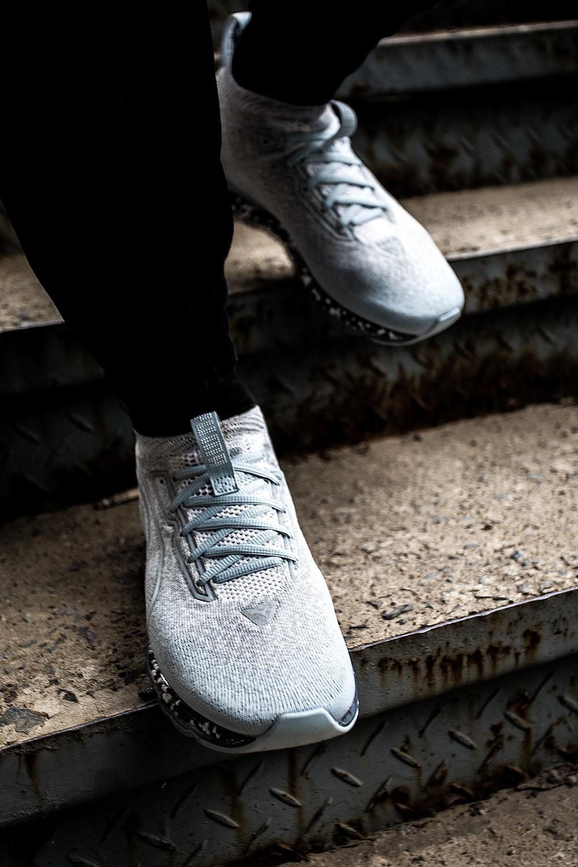 "PUMA,Jamming,NRGY 最近发售的新品中,这双鞋真正称得上 ""?#36828;?#22823;开""!"
