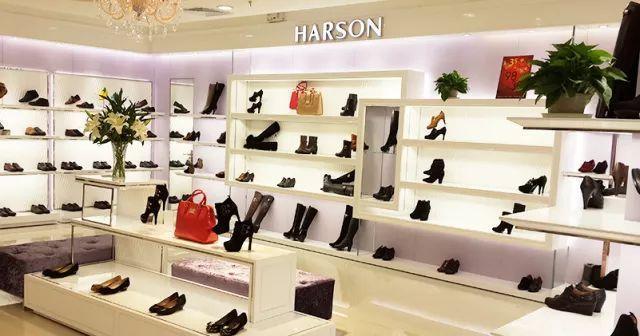 哈森股份业绩大幅下滑 获得财政奖励是被看好?
